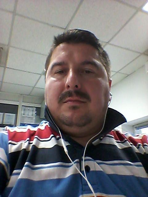 http---mustak.eu-portraits-uploads-2014-11-04-8bb969eeac48c20c7db210649772c737