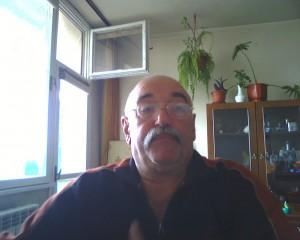 http---mustak.eu-portraits-uploads-2014-11-08-1ef7efb2058fc75d976606005bbdc36f