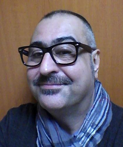 http---mustak.eu-portraits-uploads-2014-11-12-fc09d7c62d9bdcab2caf245b8d341ab2