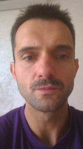 http---mustak.eu-portraits-uploads-2014-11-16-d3f9f42a6b43d5904b0ca6dc80ed6dd1