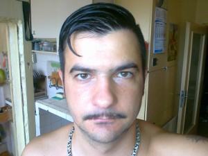 http---mustak.eu-portraits-uploads-2014-11-17-07690d81148606de13afd0bdbc16263c
