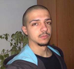 http---mustak.eu-portraits-uploads-2014-11-24-e6b7482b2df88b9cf971b220fdde5c6f