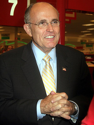 rudy-giuliani-celeb-prostate-cancer-pg-full